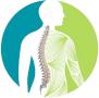 Fizioterapie, Kinetoterapie Remed Unirii Botosani
